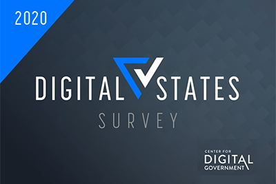 Virginia ranks high among digital states