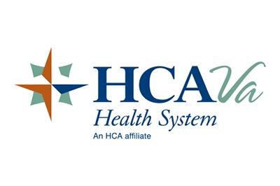 Five-Star Awards for HCA Virginia Hospitals