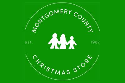 2020 Montgomery County Christmas Store