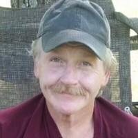 Lynn, Jr., Clyde Wetzel 2