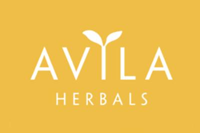 Avila Herbals partners with Phoenix Biotechnology