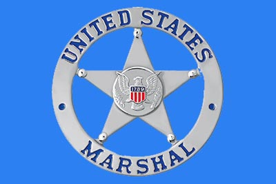 U.S. Marshals Reports Recovery of 27 Missing Children