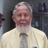 Whitaker, Charles Andrew 2