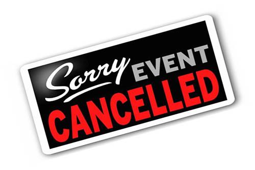 Blacksburg Reverse Holiday Parade Canceled