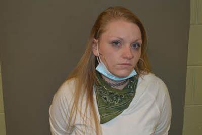 Drug bust in Radford leads to 1 arrest