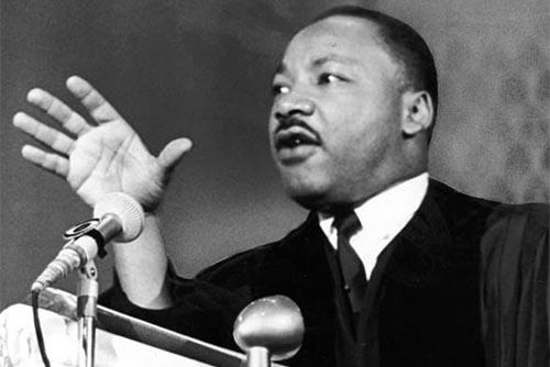1/17: NAACP Celebration
