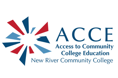 Feb 1 Deadline for ACCE Free Tuition