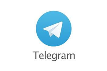 NRVNews is on Telegram! 4