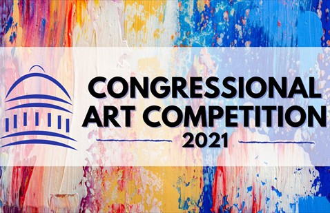 Congressional Art Competition