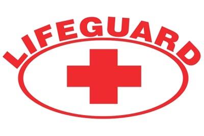 Lifeguard Training at CAC 20