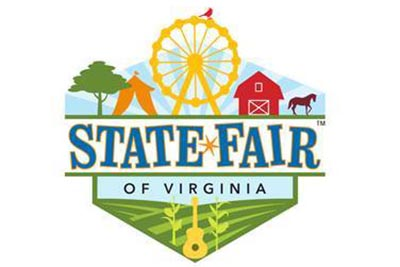 Virginia State Fair awards $23,000 in youth scholarships