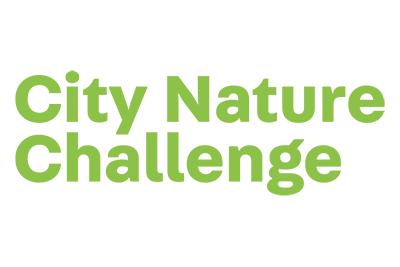 City Nature Challenge 2021 8