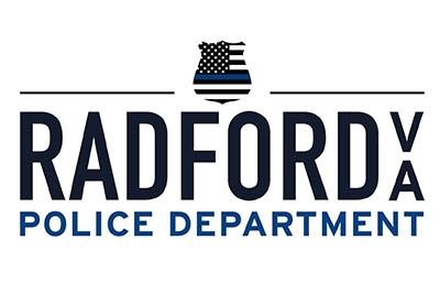 Radford Police Department Community Survey