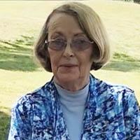 Safewright, Carolyn Hall