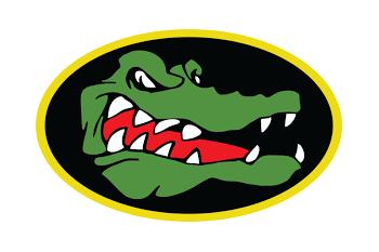 Ned Skinner Tabbed to Lead Virginia Gators