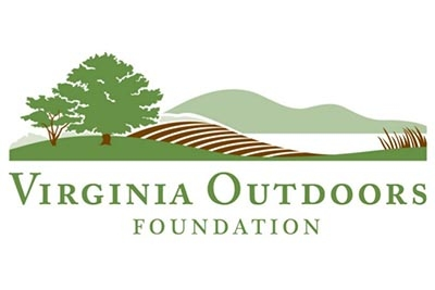 $1 million for community projects in Southwest Virginia