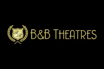Grand Screen coming to Blacksburg! 42