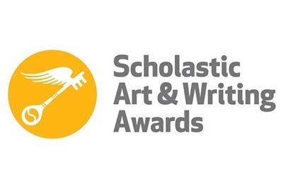 Fine Arts Center Wins National Recognition