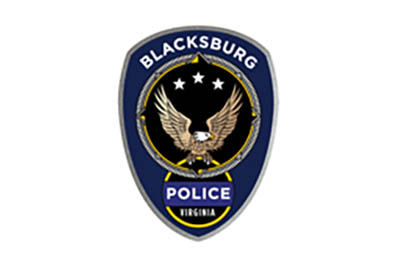 6/30: Blacksburg Police Hiring Workshop 18