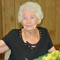Jewell, Doris Kirk