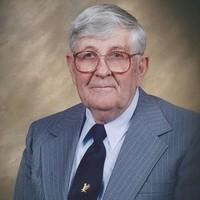 Phillips, Kirby Harding