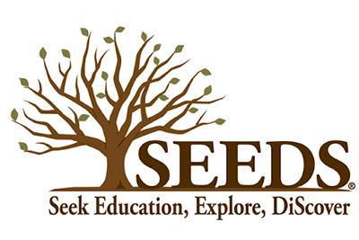 SEEDS –Summer Programs 2021 26
