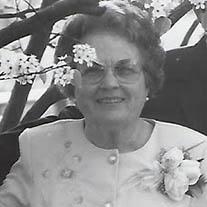 Townley, Velma Reed