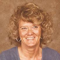 Phillips, Sandra Weaver