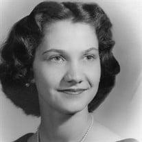 Graham, Zelma Howery