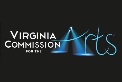 Artist Fellowships Available