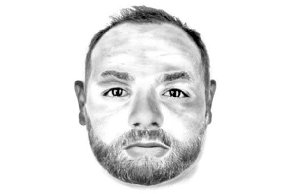 Police seek help identifying body
