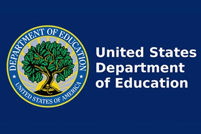 Grants Awarded to Five Institutions 2