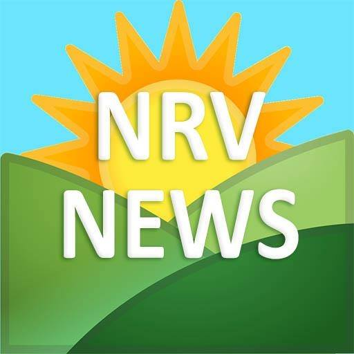 New River Valley News