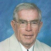 Memorial Service for Robert Raymond Young