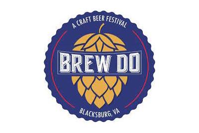 9/18: Blacksburg Brew Do 14