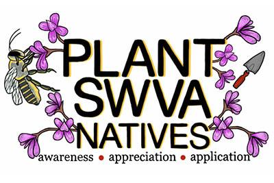 Plant Southwest Virginia Natives Campaign