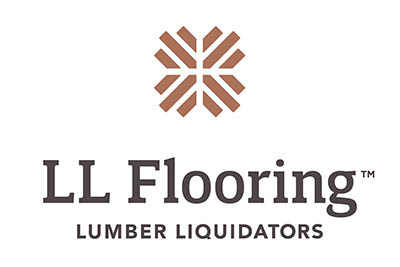 Christiansburg's First LL Flooring Store Now Open 20