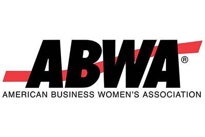 10/20: ABWA October Luncheon 2