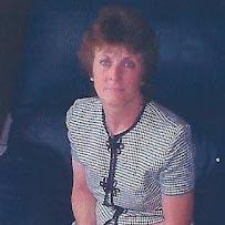 Bolt, Linda McPeak