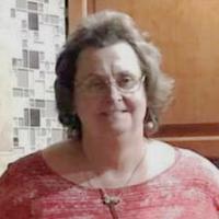 Evans, Loretta Carol