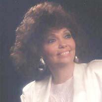 Kilgore, Lois Woodrum